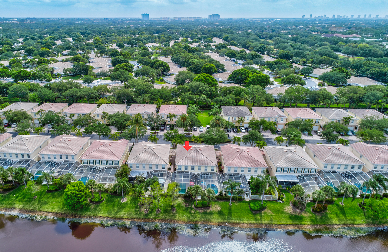 For Sale – Crane Reed Properties